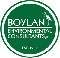 Boylan Environmental Consultants
